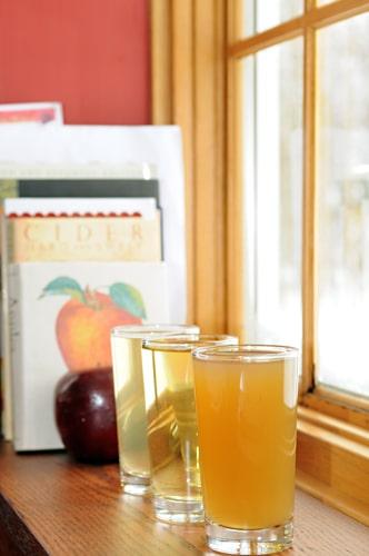 hard cider, hard apple cider, hard pear cider, perry, perry hard cider, apple cider, cider, apple, pear