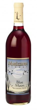 blueberry wine, blueberrywine, blueberries, blueberry wines, fruit wine, fruit wines, sweet wines, sweet wine, summer wine, country wine, romantic wine, picnic wine, New York wine, Montezuma Winery