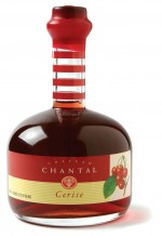 cherry wines, cherry wine, cherrywine, cherries, cherry dessert wine, chocolate wine, dessert wine, sweet wine, online wine, Chateau Chantal, Michigan wine, summer wine, country wine, romantic wine, cherry port, cherry brandy, cherry liquor