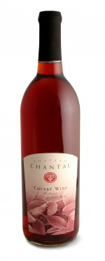 cherry wine, cherry wines, cherrywine, cherries, fruit wine, fruitwine, sweet wine, online wine, Chateau Chantal, Michigan wine, summer wine, country wine, romantic wine