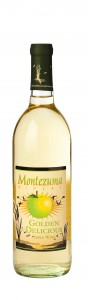 apple wine, applewine, apple wines, apples, award-winning apple wine, fruit wine, fruitwine, sweet wine, online wine, Montezuma Winery, New York wine, summer wine, country wine, autumn wine, fall wine, romantic wine
