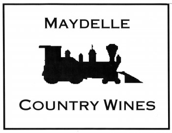 Maydelle Country Wines, texas wine, fruit wine, lemon wine, lime wine, cinco de mayo wine, peach wine, elderberry wine, summer wine, sweet wine, romantic wine, fun wine, exotic wine, fruit wine, fruitwine, hippie wine