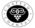 Chateau Chantal, Michigan wine, cherry wine, cherry wines, cherrywine, cherries, fruit wine, fruitwine, sweet wine, online wine, dessert wine, chocolate wine, cherry dessert wine, black cherry dessert wine