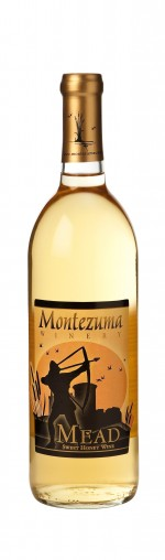 honey wine, honeywine, mead, mead wine, sweet wine, dessert wine, Montezuma Winery, romantic wine, online wine, New York wine