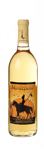 honey wine, mead wine, honeywine, sweet wine, Montezuma Winery, romantic wine, mead