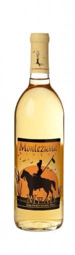 honey wine, mead wine, honeywine, sweet wine, Montezuma Winery, romantic wine, mead