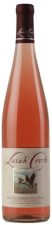 huckleberry wine, huckleberry wines, hucklberrywine, huckleberries, fruit wine, fruitwine, sweet wine, online wine, Latah Creek, summer wine, country wine, romantic wine, wine for bears, bear wine,