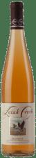 Maiwein, May Wine, strawberry wine, woodruff herbs, woodruff herb wine, Washington wine, Latah Creek, strawberries, strawberry wines, fruit wine, fruitwine, spring wine, sweet wine, online wine, summer wine, country wine, May Day wine, romantic wine
