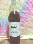 blackberry wine, blackberrywine, blackberry wines, blackberries, fruit wine, sweet wine, online wine, Maydelle Country Wines, texas wine, summer wine, country wine, romantic wine, picnic wine,