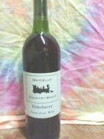 elderberry wine, elderberrywine, elderberry wines, Elton John wine, elderberries, sweet wine, online wine, texas wine, summer wine, country wine, romantic wine