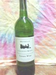 lemon wine, lemonwine, lemon wines, lemons, fruit wine, fruitwine, sweet wine, online wine, Maydelle Country Wines, texas wine, summer wine, citrus wine, country wine, romantic wine, fun wine, dessert wine