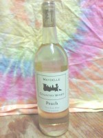 peach wine, peachwine, peach wines, peaches, fruit wine, fruitwine, sweet wine, online wine, texas wine, summer wine, spring wine, country wine, romantic wine, Southern wine, wedding wine