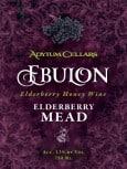 honey wine, elderberry honey wine, mead, mead wine, Adytum Cellars, Washington