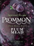 plum honey wine, honey wine, mead, mead wine, Adytum Cellars, Washington