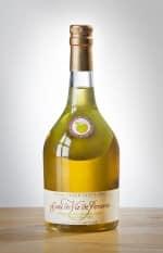 Clear Creek Distillery, apple spirit, apple brandy, apple eau de vie, apple-in-bottle