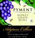 pyment, Washington wine, honey wine, honeywine, honey wines, mead, meads, mead wines, meadwine, Renaissance Festival wine, grape-honey wine, online wine, fruit wine, fruitwine, romantic wine, wedding wine