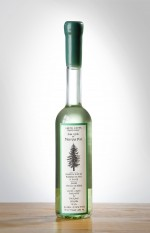 Pine liquor, evergreen liquor, exotic liquor, strange liquor, unique liquor, tree spirit, pine spirit, evergreen spirit, douglas fir spirit, douglas fir beverage, douglas fir eau de vie, exotic eau de vie, exotic brandy, rare brandy, rare eau de vie, forest eau de vie, forest liquor, forest ranger beverage, romantic picnic in the woods, odd liquor, bizarre liquor, creative liquor,
