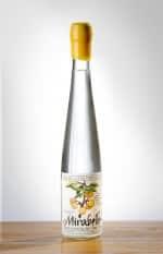 eau de vie of Mirabelle plum, plum eau de vie, Alsatian eau de vie, organic plums, organic Mirabelle plums, organic plum eau de vie, organic plum brandy, plum, plums, Mirabelle plums,