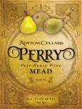 Adytum Cellars, Washington wine, pear mead, pear honey wine, mead, mead wine, renaissance festival wine, holiday wine, meads, honey wines, pear honey wine, honey perry, perry mead, online wine, craft honey wine, premium honey wine, fancy honey wine,