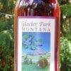 Welcome, Montana's Flathead Lake Winery