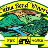 Rustic Washington organic winery opens for the season