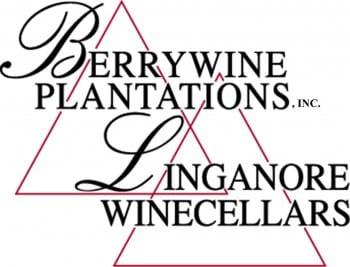 Maryland fruit wine