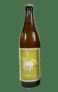 hard cider, hard apple cider, apple cider