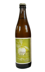 hard cider, hard apple cider, apple cider
