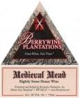 mead, mead wine, honey wine, Maryland