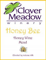 no sulfites added honey wine, no sulfites added mead