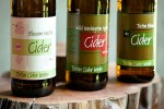 organic hard cider, hard apple cider, organic cider, Washington hard cider, Yakima Valley