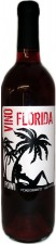 pomegranate wine, Florida wine