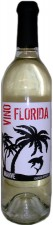green apple wine, Florida Manve, Florida wine